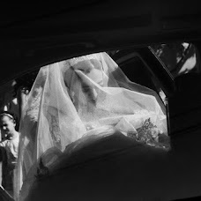 Wedding photographer Khurshid Zaitov (Xurshid). Photo of 25.09.2017