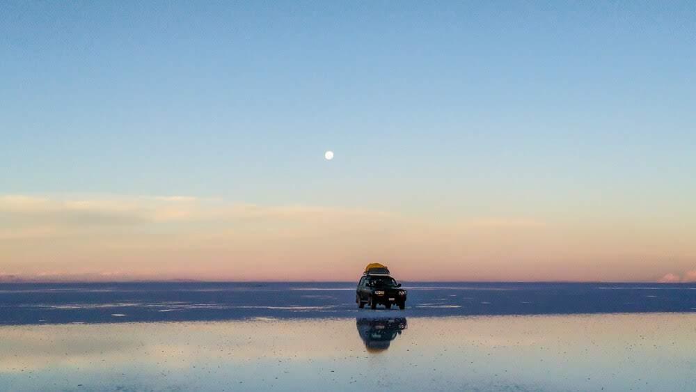 sunset salar de uyuni salt flats bolivia.jpg