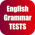 English Test / English Tests APK