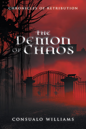 The Demon of Chaos