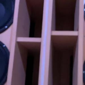 エブリイ DA64V のカスタム事例画像 武藤十代さんの2020年10月28日21:11の投稿
