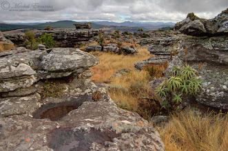 "Photo: ""Rocky View"" - Mpumalanga, South Africa"