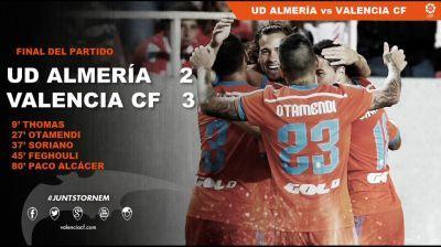 http://www.somosche.com/media/reportero/56/9/9/8/2/n_20150523223946_otamendi_feghouli_y_alcacer_ensenan_el_camino_a_la_champions.jpg