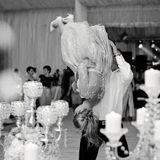Wedding photographer Hreniuc Alexandru (hreniucalexand). Photo of 17.11.2015