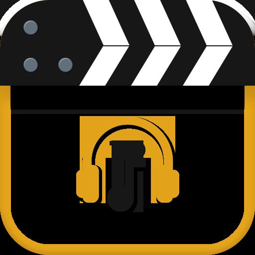 Video to MP3 Converter (app)
