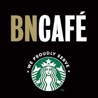 Barnes & Noble Cafe: Extra $2 Off Starbucks Beverage Deals