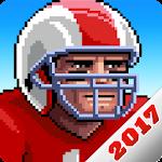 Touchdown Hero Icon