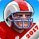 Touchdown Hero (game)