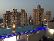 Breeze Lounge photo 1