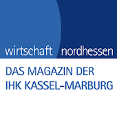 Wirtschaft Nordhessen
