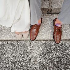 Wedding photographer Igor Nemyckiy (igornemytski). Photo of 23.08.2017