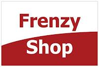 De Keuster F. bvba Voedingssupplementen FRENZY SHOP