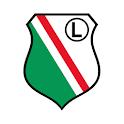 Legia icon