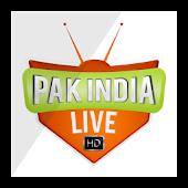 Live Pakistan India 3G TV