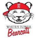 White's Tower