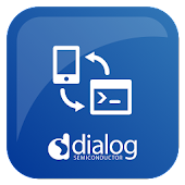 Dialog DSPS