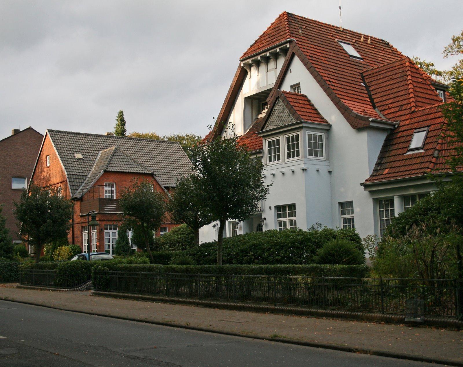 Bahnhofstraße 16 in Osterholz-Scharmbeck