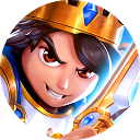 Royal Revolt 2: Tower Defense