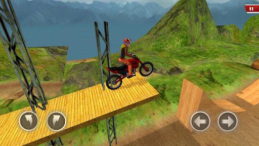 Bike Racing Mania  screenshots 21