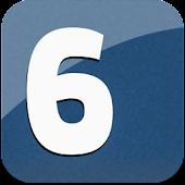 6obcy - Porozmawiaj z obcym
