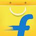 Flipkart Online Shopping App 6.17