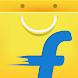 Flipkart Online Shopping App - ショッピングアプリ