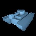 Tank Game (LAN Multiplayer) icon