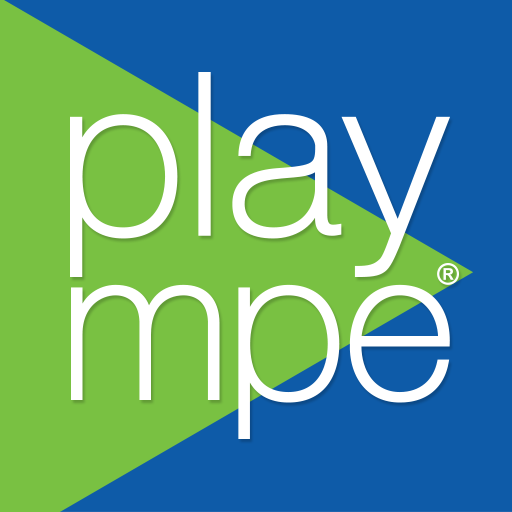 Play MPE® Player 音樂 App LOGO-APP試玩