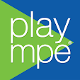 Play MPE® .. file APK for Gaming PC/PS3/PS4 Smart TV