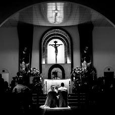 Fotógrafo de bodas jair varela (jairvarela). Foto del 06.11.2016