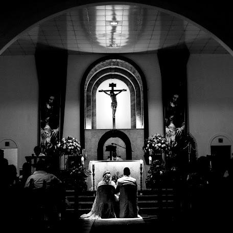 Wedding photographer jair varela (jairvarela). Photo of 06.11.2016