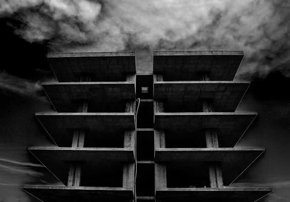 doveva essere un hotel ... di paolo_ross