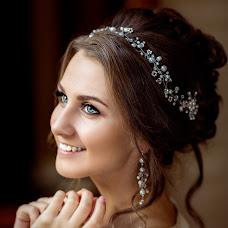 Wedding photographer Vasil Aleksandrov (vasilaleksandrov). Photo of 19.01.2017