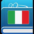 Dizionario italiano apk