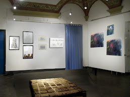 Fondazione Mario Novaro
