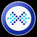 KareXpert For Doctor icon