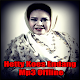 Download Hetty Koes Endang Mp3 Offline For PC Windows and Mac