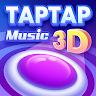 com.eyu.music.tap.tap2