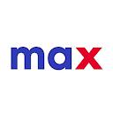 Max Fashion, Moti Nagar, New Delhi logo