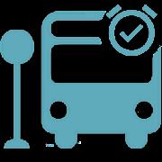 VOTAM Пассажир icon