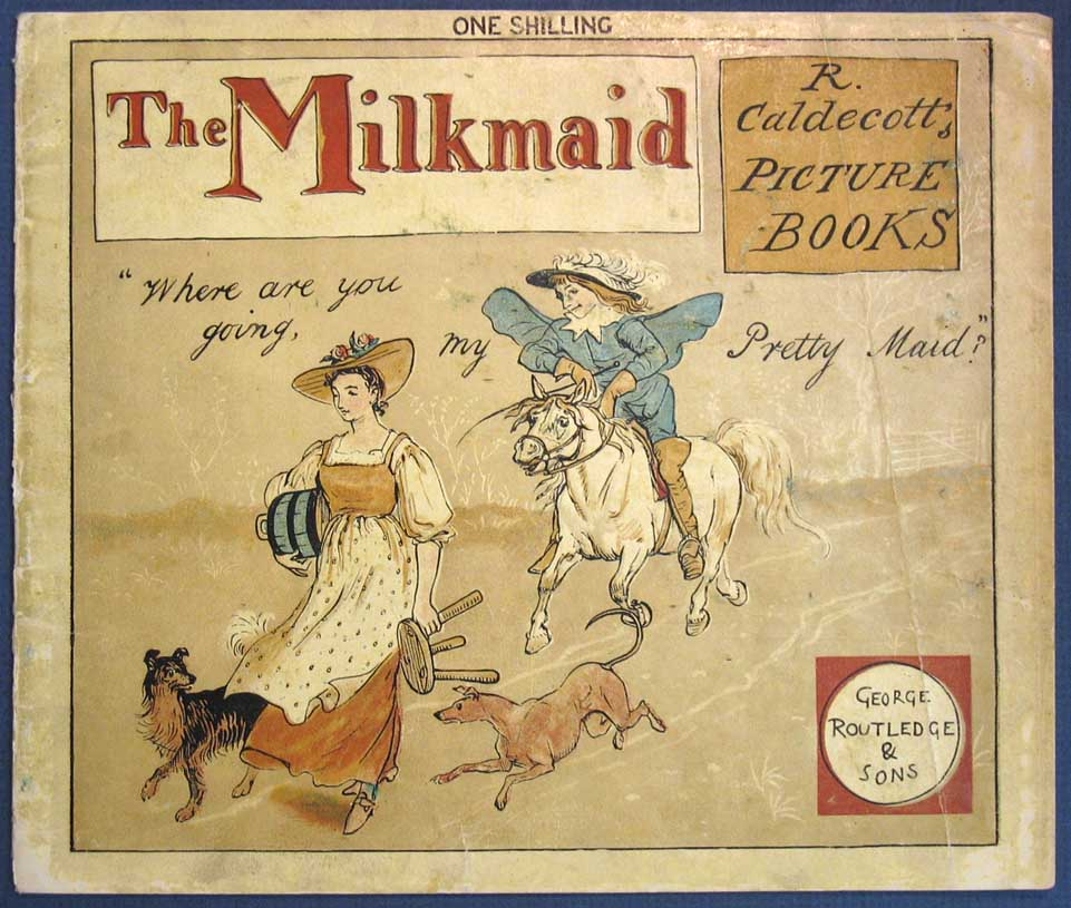 Caldecott_Milkmaid.jpg