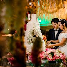 Wedding photographer David Chen chung (foreverproducti). Photo of 30.05.2018