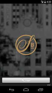 Signature Bank Mobile- screenshot thumbnail