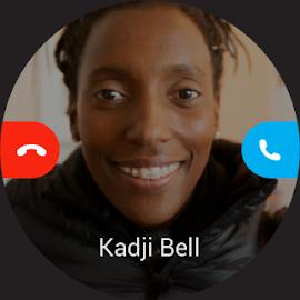 Skype - free IM & video calls Screenshot 24