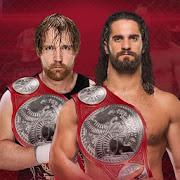 World Tag Team Wrestling Stars revolution Fight