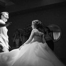 Wedding photographer Mila Klever (MilaKlever). Photo of 22.11.2017