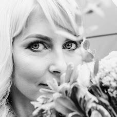 Wedding photographer Valentina Bogushevich (bogushevich). Photo of 26.12.2017