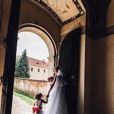Wedding photographer Nika German (NikaGerman). Photo of 07.06.2018