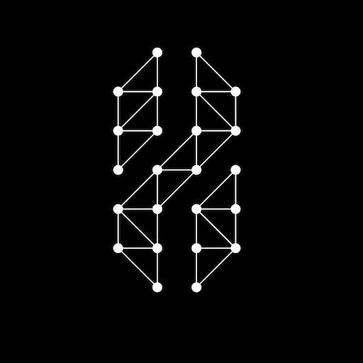 Studio Generative avatar image