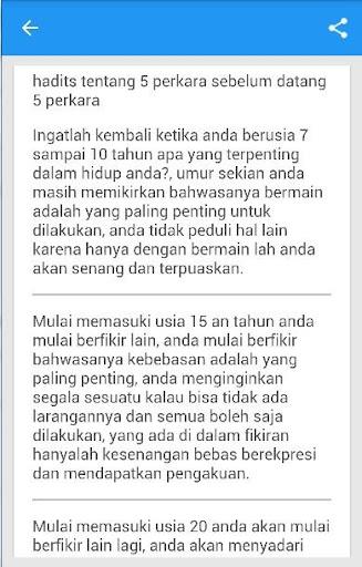 Download Kultum Singkat Pendek Google Play Softwares Ag6n01vm0sja